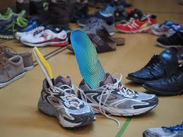 درباره خشکشویی کفش بيشتر بدانيم